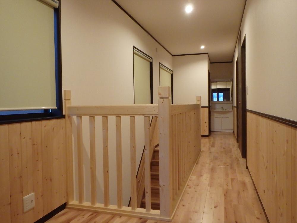 minamiuonuma-n-150930-006