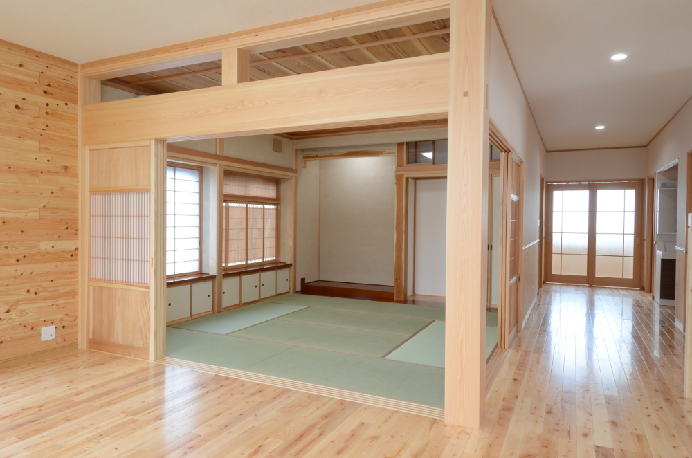tokamachi-h-150930-001