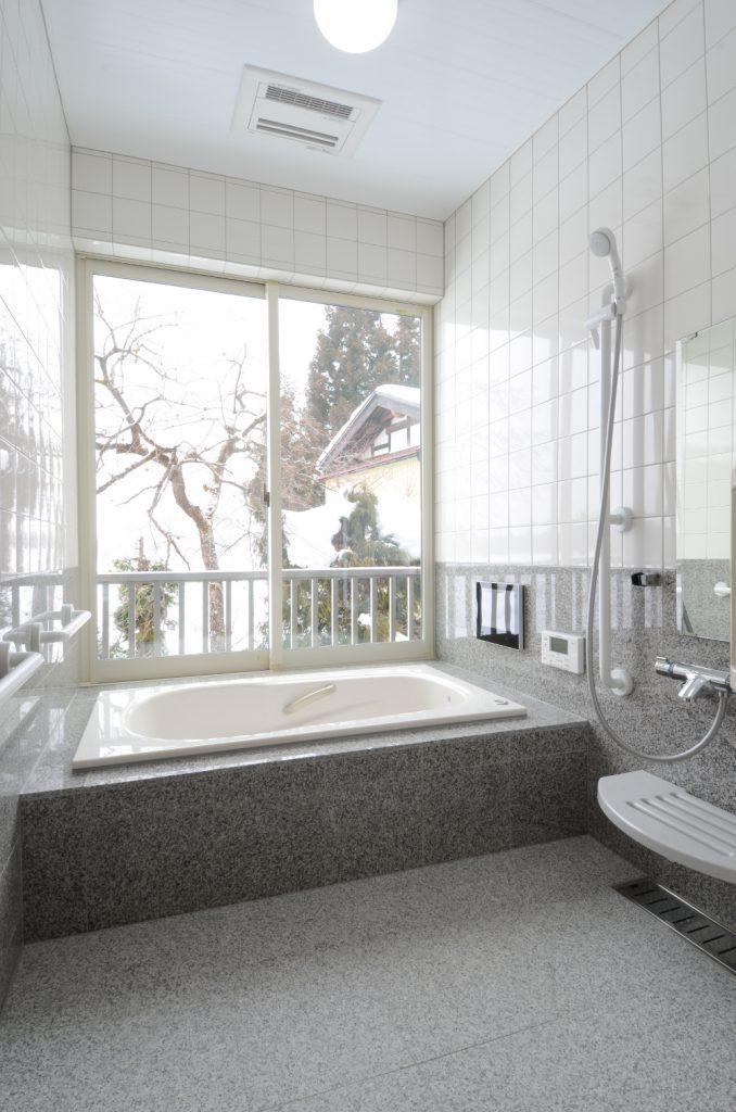 tokamachi-h-150930-003